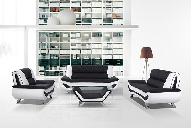 10 Modern sofas for the perfect living room decor 1 (Copy) living room decor 9 Modern sofas for the perfect living room decor 10 Modern sofas for the perfect living room decor 1 Copy