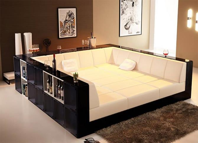 10 Modern sofas for the perfect living room decor 2 (Copy) living room decor 9 Modern sofas for the perfect living room decor 10 Modern sofas for the perfect living room decor 2 Copy