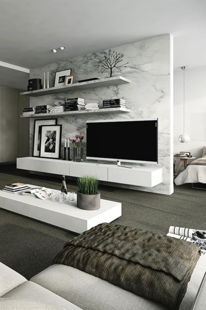 10 ideas to decorate your living room 1 (Copy) living room 10 ideas to decorate your living room 10 ideas to decorate your living room 1 Copy