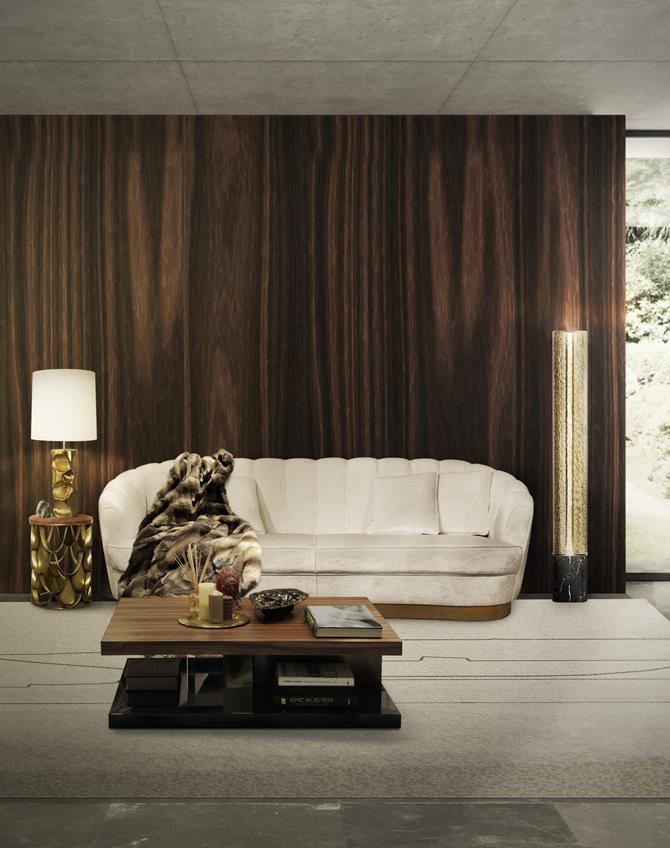 Brabbu living room (Copy) living rooms Home Design Ideas for living rooms Brabbu living room Copy