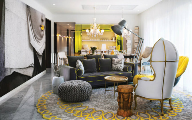 Extravagant Living Room Ideas inspired by Philippe Starck starck mumbai Living Room Ideas Extravagant Living Room Ideas inspired by Philippe Starck Extravagant Living Room Ideas inspired by Philippe Starck starck mumbai