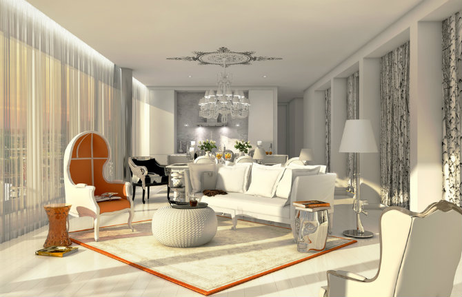 Extravagant Living Rooms inspired by Philippe Starck Living Room Ideas Extravagant Living Room Ideas inspired by Philippe Starck Extravagant Living Room Ideas inspired by Philippe Starck