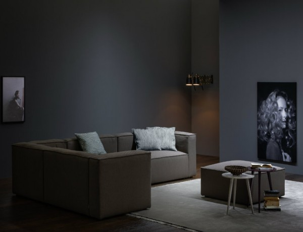 delightfull novamobili Visit Salone del Mobile Milano for the Best Living Room Ideas
