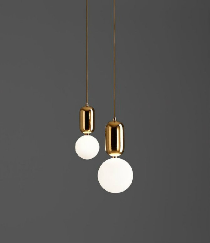 GOLDEN LAMPS FOR YOUR LIVING ROOM IDEAS ceiling light by jayme hayon living room ideas Golden Lamps for your Living Room Ideas GOLDEN LAMPS FOR YOUR LIVING ROOM IDEAS ceiling light by jayme hayon