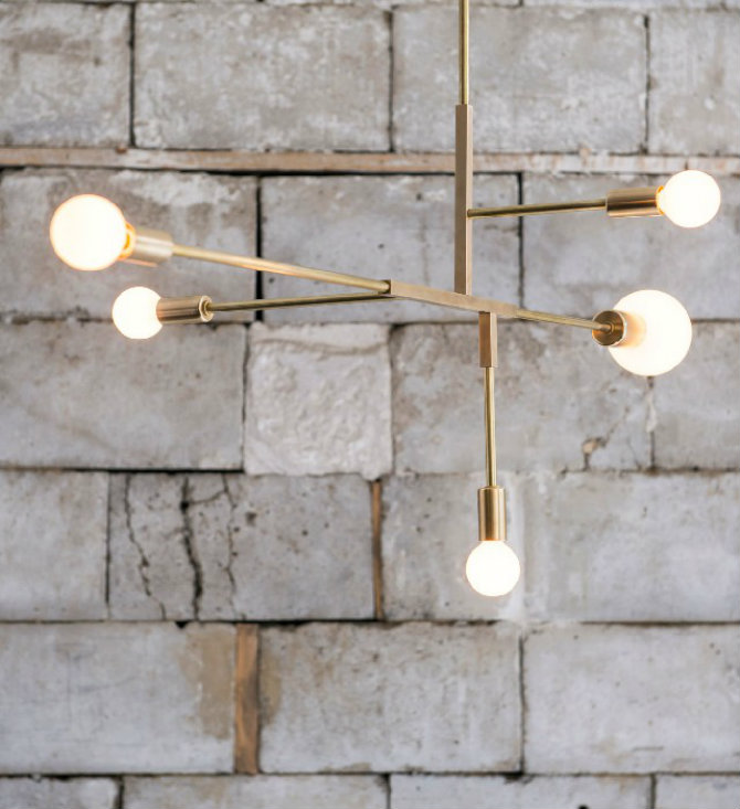 GOLDEN LAMPS FOR YOUR LIVING ROOM IDEAS ceiling light lambert et fils living room ideas Golden Lamps for your Living Room Ideas GOLDEN LAMPS FOR YOUR LIVING ROOM IDEAS ceiling light lambert et fils
