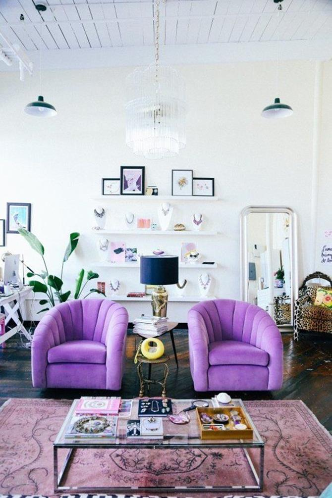 Inspirations for your living room ideas 3 (Copy) living room ideas Inspirations for your living room ideas Inspirations for your living room ideas 3 Copy