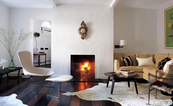 Inspirations for your living room ideas 4 (Copy) living room ideas Inspirations for your living room ideas Inspirations for your living room ideas 4 Copy