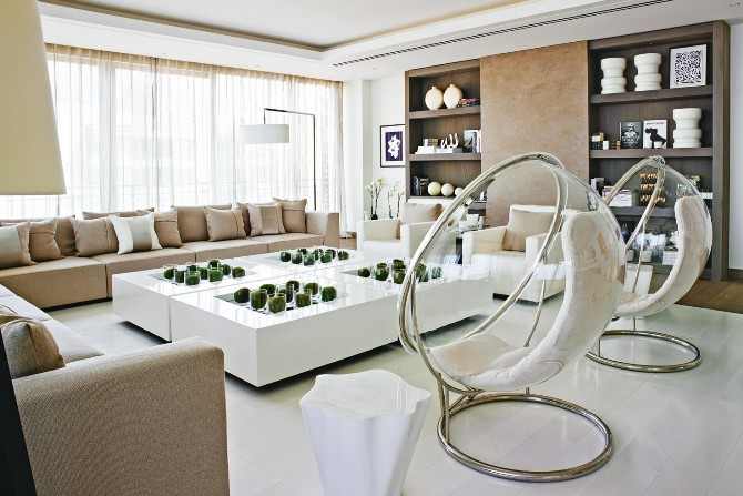Inspiring Living Room Designed by Kelly Hoppen (2) Living Rooms Inspiring Living Rooms Designed by Kelly Hoppen Inspiring Living Rooms Designed by Kelly Hoppen 2