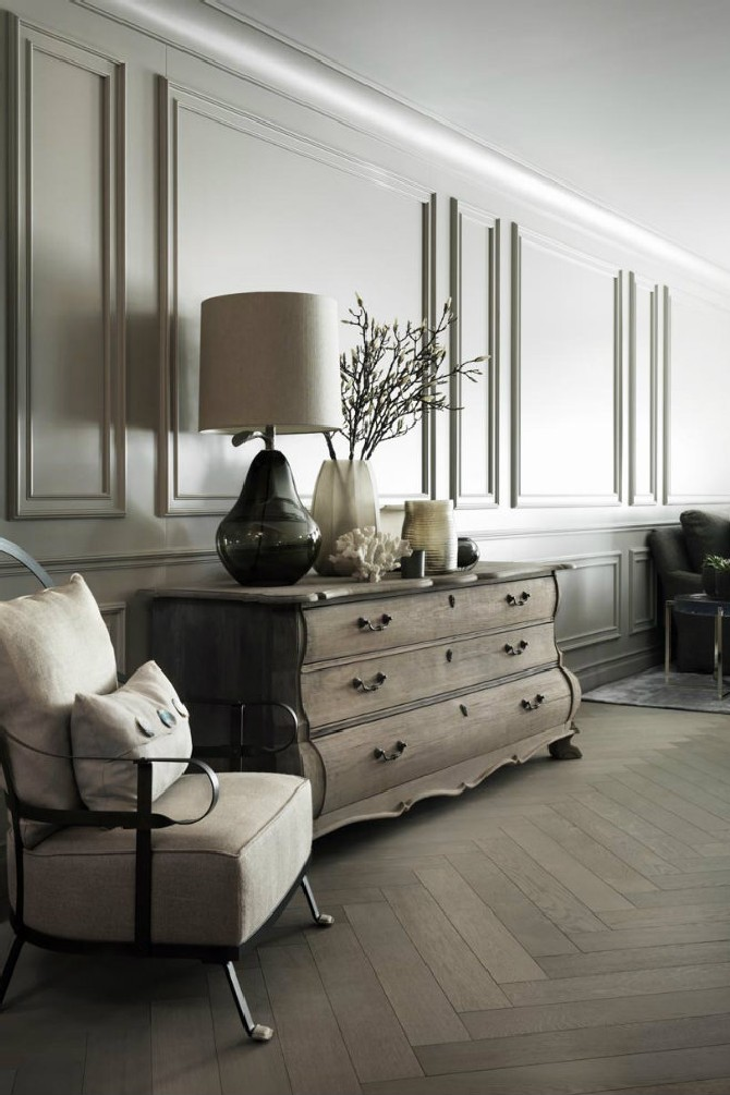 Inspiring Living Room Designed by Kelly Hoppen (3) Living Rooms Inspiring Living Rooms Designed by Kelly Hoppen Inspiring Living Rooms Designed by Kelly Hoppen 3