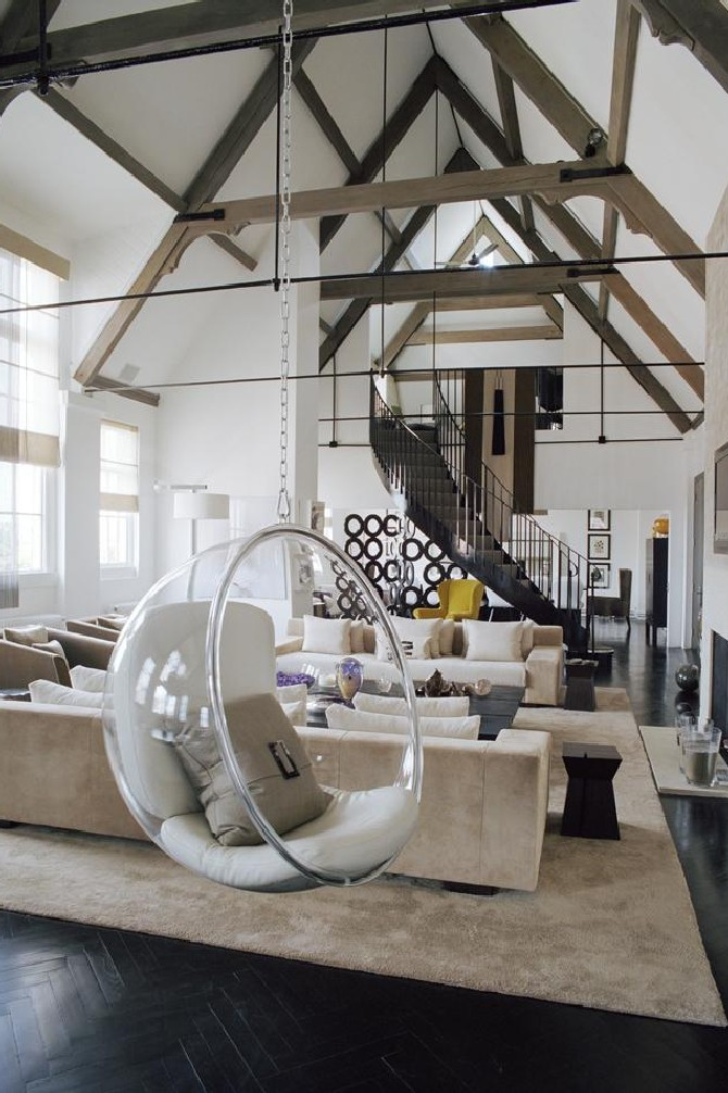 Inspiring Living Room Designed by Kelly Hoppen (6) Living Rooms Inspiring Living Rooms Designed by Kelly Hoppen Inspiring Living Rooms Designed by Kelly Hoppen 6