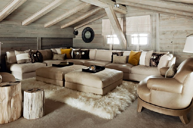Inspiring Living Rooms Designed by Kelly Hoppen (8) Living Rooms Inspiring Living Rooms Designed by Kelly Hoppen Inspiring Living Rooms Designed by Kelly Hoppen 8