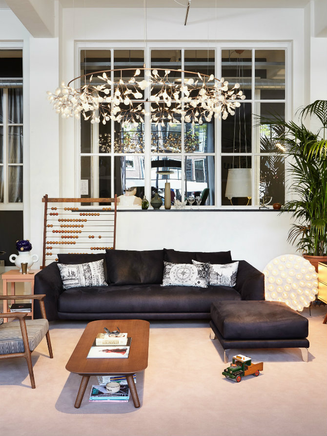 Living Room Ideas Inspired By The Best Interior Designers Moooi & Marcel Wanders living room ideas Living Room Ideas Inspired By The Best Interior Designers Living Room Ideas Inspired By The Best Interior Designers Moooi Marcel Wanders