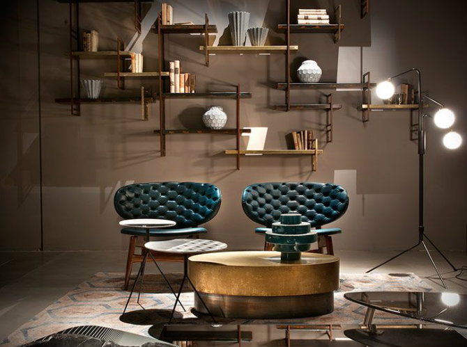 Visit Salone del Mobile Milano for the Best Living Room baxter living room ideas Visit Salone del Mobile Milano for the Best Living Room Ideas Visit Salone del Mobile Milano for the Best Living Room Ideas baxter