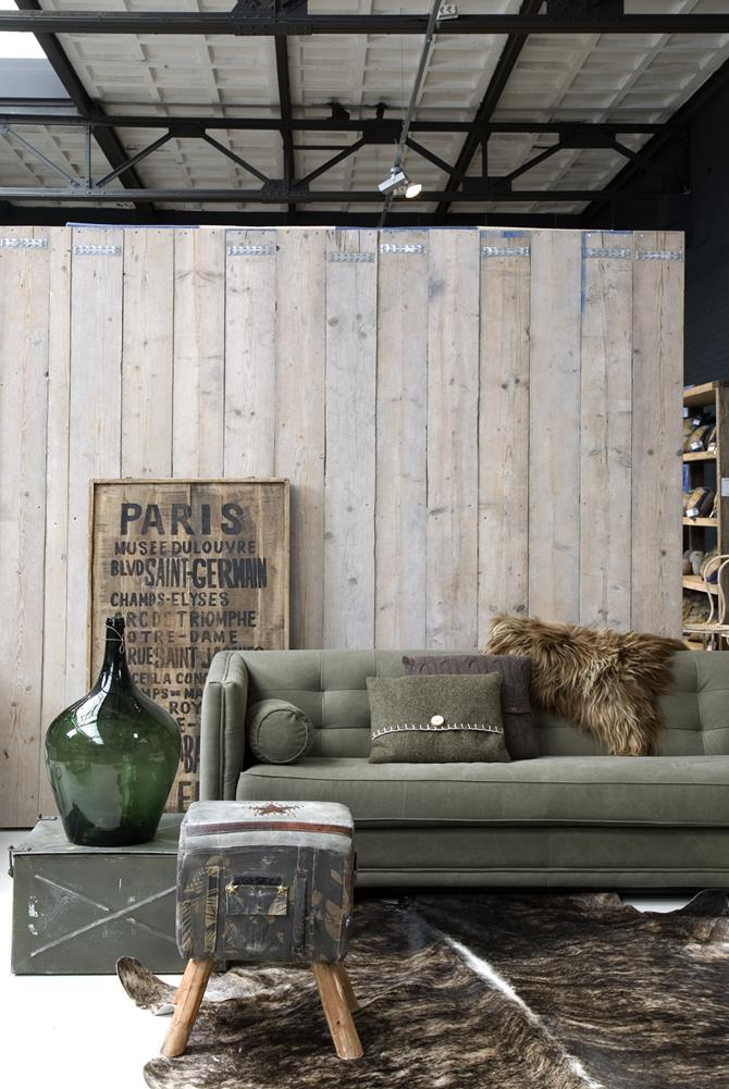 dark colors (Copy) industrial interior Living room design: industrial interior dark colors Copy