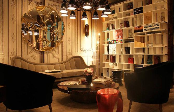 10 Living Room Furniture ideas Inspired by Salone Mobile essential home e delightfull boca do lobo2