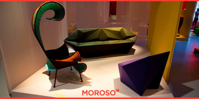 10 Living Room Furniture ideas Inspired by Salone Mobile essential home e delightfull brabbu moroso salone del mobile Living Room Furniture ideas Inspired by Salone del Mobile 2016 10 Living Room Furniture ideas Inspired by Salone del Mobile essential home e delightfull brabbu moroso