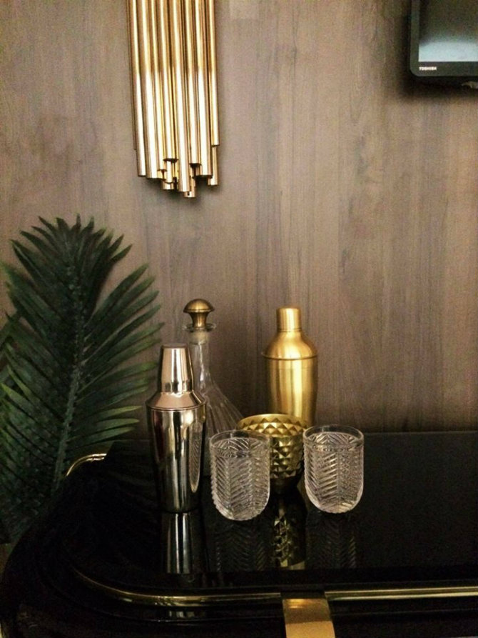 10 Living Room Furniture ideas Inspired by Salone del Mobile essential home e delightfull2
