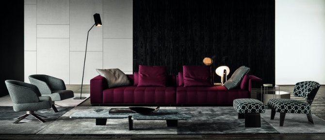 LIVING ROOM IDEAS FROM SALONE DEL MOBILE 2016 BY MINOTTI Salone del Mobile LIVING ROOM IDEAS FROM SALONE DEL MOBILE 2016 BY MINOTTI 2 LIVING ROOM IDEAS FROM SALONE DEL MOBILE 2016 BY MINOTTI
