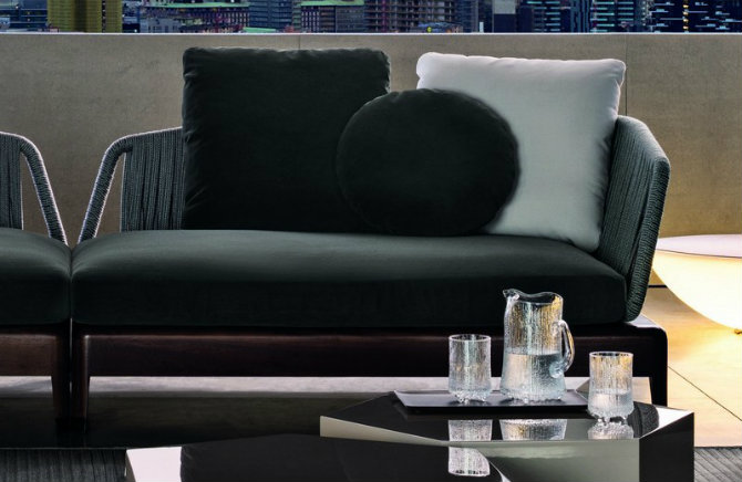 LIVING ROOM IDEAS FROM SALONE DEL MOBILE 2016 BY MINOTTI Salone del Mobile LIVING ROOM IDEAS FROM SALONE DEL MOBILE 2016 BY MINOTTI 5 LIVING ROOM IDEAS FROM SALONE DEL MOBILE 2016 BY MINOTTI