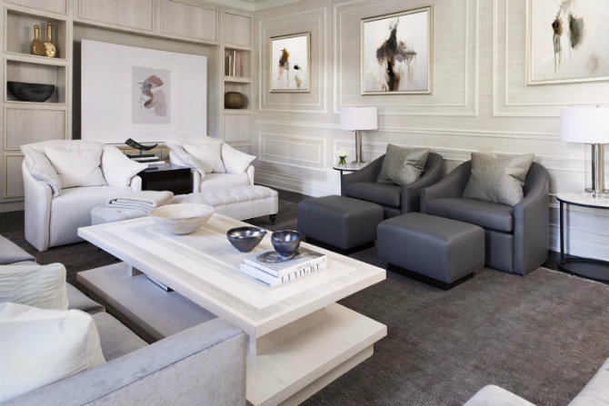 Beautiful living rooms before and after of a sophisticated family room 5 beautiful living rooms Beautiful living rooms:before and after of a sophisticated family room Beautiful living rooms before and after of a sophisticated family room 7
