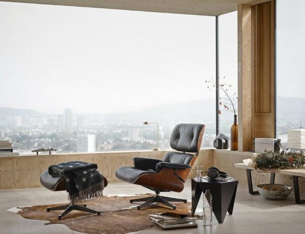 Living Room Ideas from iSaloni 2016 Vitra