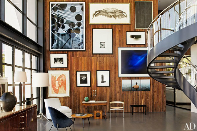 How to Create the Perfect Living area BY DAN FINK2