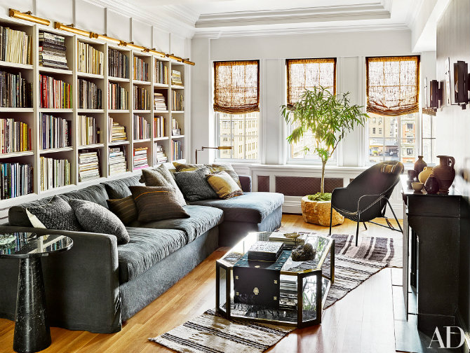 How to Create the Perfect Living area BY NATE BERKUS AND JEREMIAH BRENT 2 living room How to Create the Perfect Living Room? How to Create the Perfect Living Room LIVING ROOM BY NATE BERKUS AND JEREMIAH BRENT 2