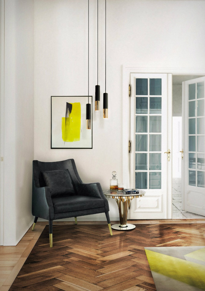 Living Room Ideas from iSaloni 2016 Essential Home and DelightFULL ike pendant iSaloni 2016 Living Room Ideas from iSaloni 2016: Essential Home and DelightFULL Living Room Ideas from iSaloni 2016 Essential Home and DelightFULL ike pendant