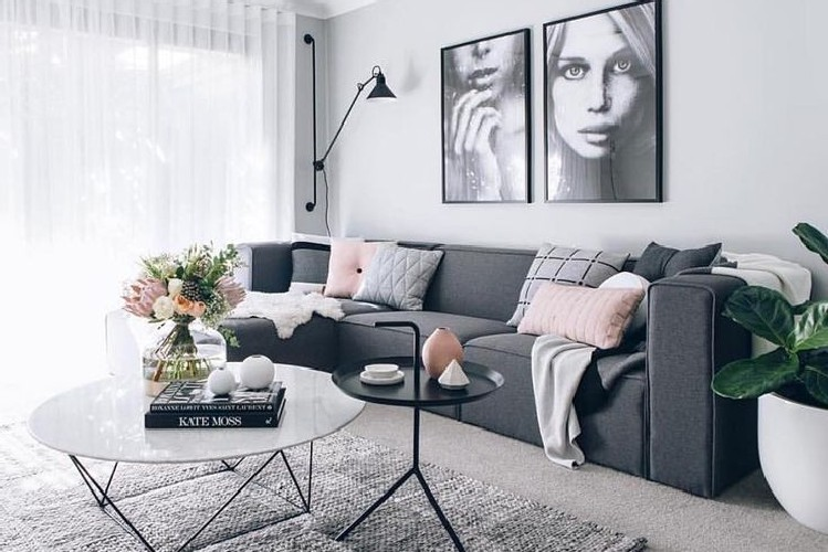 10 Living Room ideas for this Week (11)