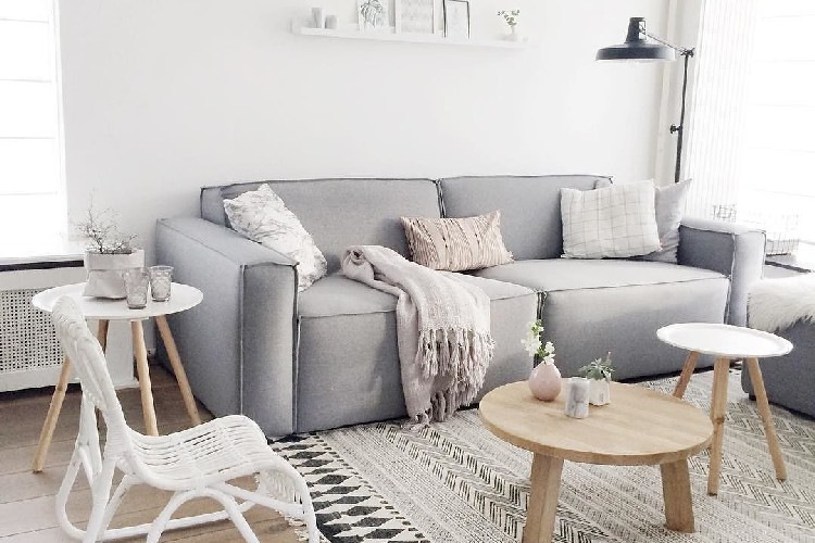 10 Living Room ideas for this Week (12)