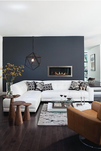 10 Living Room ideas for this Week (2)