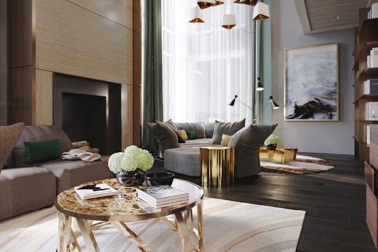 10 Living Room ideas for this Week (7)