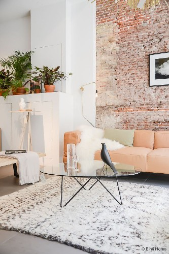 10 Living Room ideas for this Week (8)