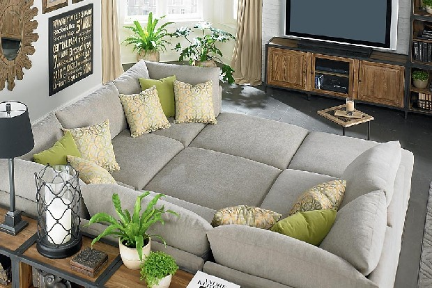 Living Room Furniture Sectionals Wonderful Living Room Sectional Regarding Living Room Sets Sectionals Plan family room Build the perfect family room with these simple tips Build the perfect family room with this simple tips 2