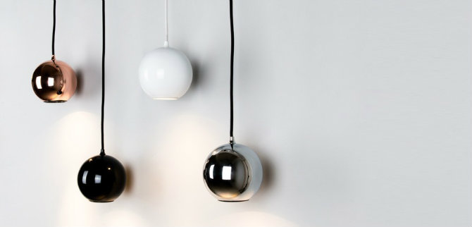 ICFF 2016 living room ideas to take advantage of Boule Pendant by Innermost living room ideas ICFF 2016: living room ideas to take advantage of ICFF 2016 living room ideas to take advantage of Boule Pendant by Innermost 1