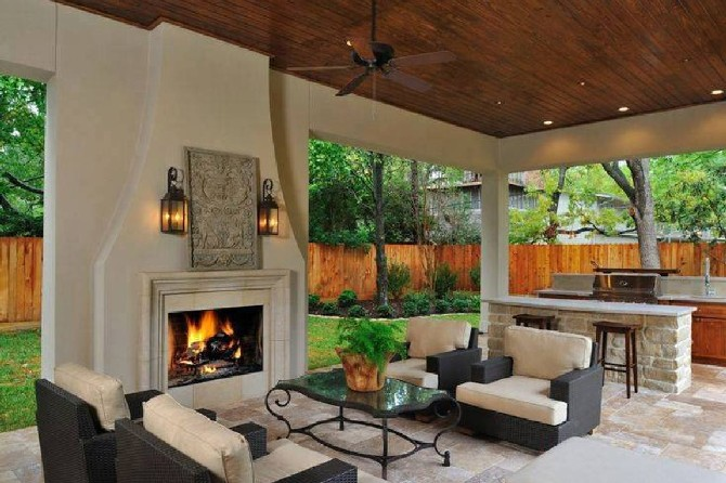 outdoor living room designs. Summer Ideas Get Your Own OutdoorLiving Room Outdoor Lounge Living  Room Outdoor Living