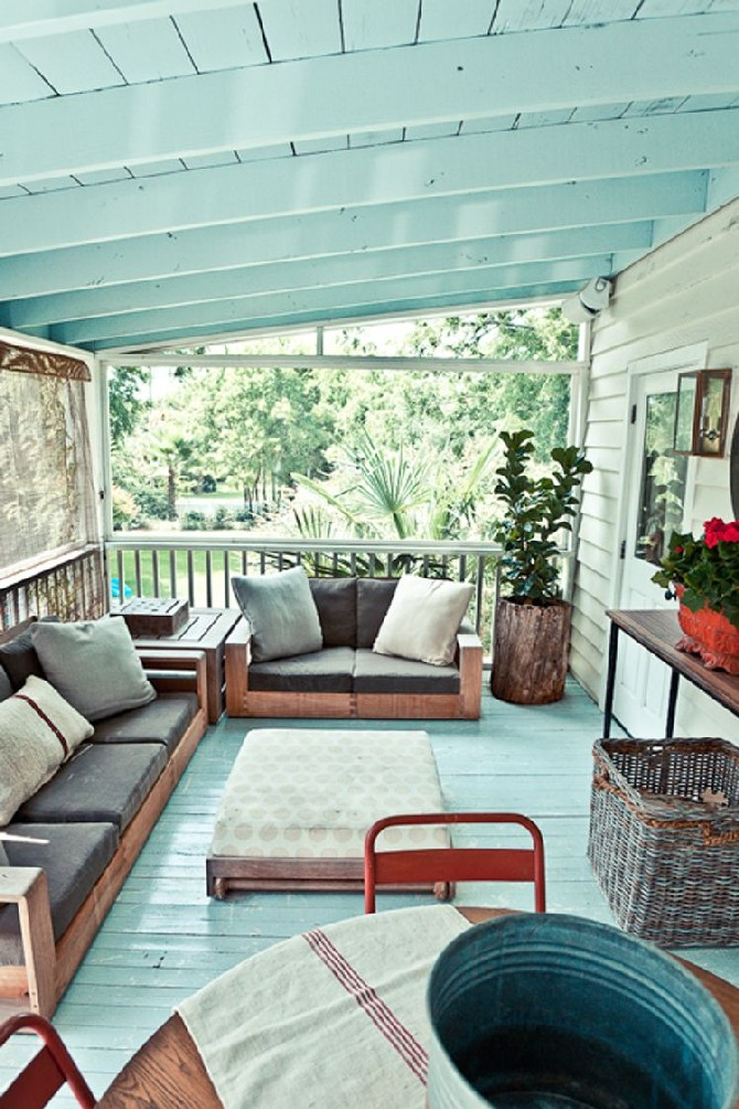 Summer Ideas Get Your Own Outdoor Living Room porch idea outdoor living room Summer Ideas: Get Your Own Outdoor Living Room Summer Ideas Get Your Own Outdoor Living Room porch idea