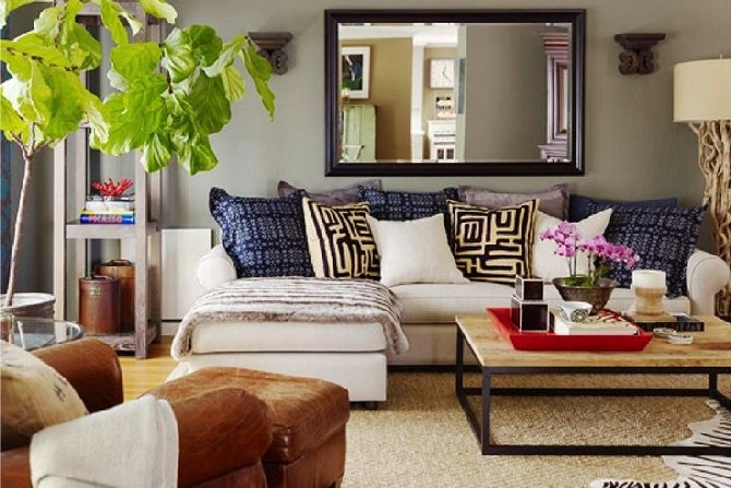 Summer Trends and Ideas for Living Rooms color, pattern, and artful touches summer trends Summer Trends and Ideas for Living Rooms Summer Trends and Ideas for Living Rooms color pattern and artful touches
