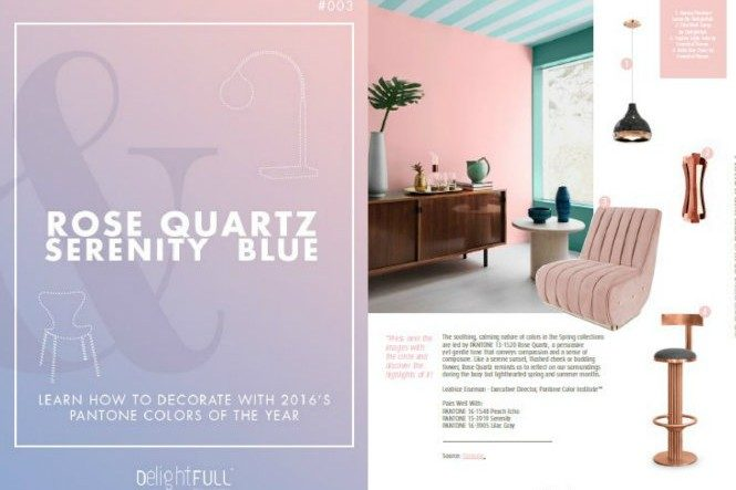 DOWNLOAD THESE FREE EBOOKS FOR THE PERFECT HOME DESIGN unique blog colors of the year FREE EBOOKS DOWNLOAD THESE FREE EBOOKS FOR THE PERFECT LIVING ROOM DOWNLOAD THESE FREE EBOOKS FOR THE PERFECT HOME DESIGN unique blog colors of the year e1465921061182