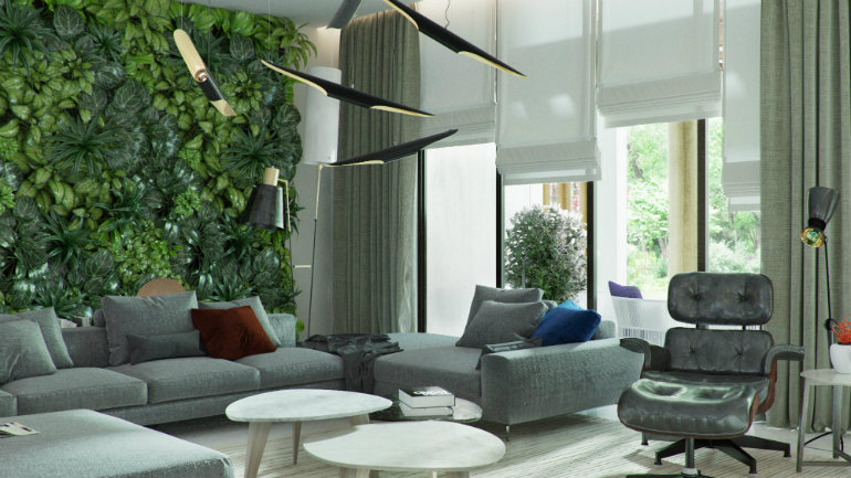 Living Room Ideas of this Week Luxury and Elegance Contemporary Eco Atrium by adda living room ideas Living Room Ideas of this Week: Luxury and Elegance Living Room Ideas of this Week Luxury and Elegance Contemporary Eco Atrium by adda