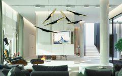 Living Room Ideas of this Week Luxury and Elegance