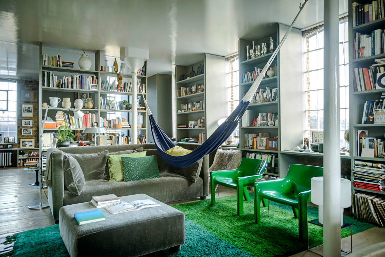 GREAT GUILDFORD STREET Living Room Ideas by maison objet's designer of the year maison et objet Living Room Ideas by Maison et Objet's Designer of the Year GREAT GUILDFORD STREET Living Room Ideas by maison et objet   s designer of the year