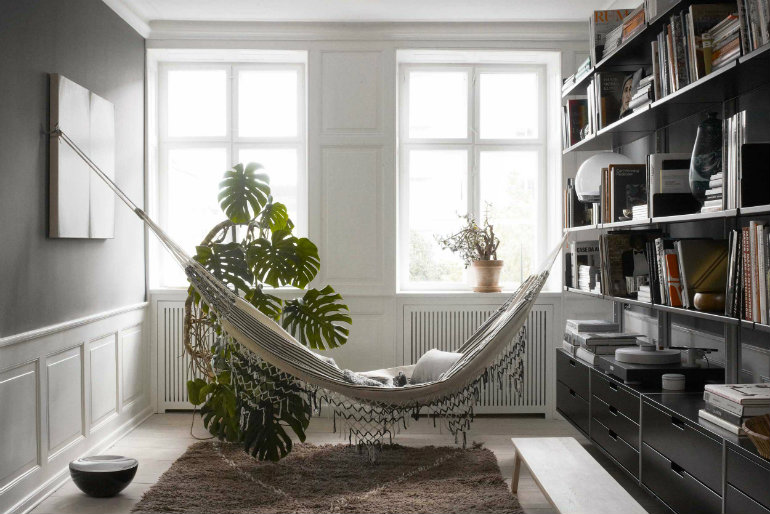 Living Room Ideas by maison et objet's designer of the year THE APARTMENT RESIDENCY maison et objet Living Room Ideas by Maison et Objet's Designer of the Year Living Room Ideas by maison et objet   s designer of the year THE APARTMENT RESIDENCY