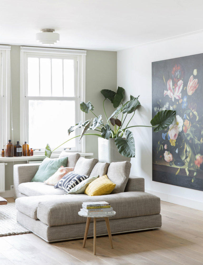 10 happy living room ideas with plants (2) living room ideas 10 happy living room ideas with plants 10 happy living room ideas with plants 2