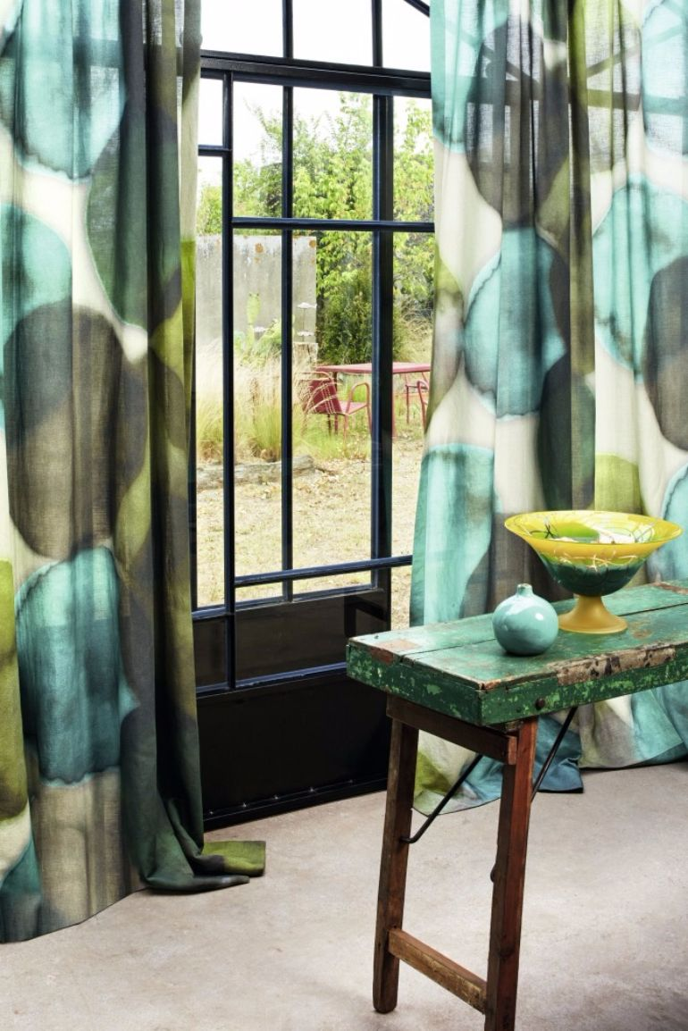 Get to know the best exhibitors to see at London ABBOTT & BOY D decorex Get to know the best exhibitors to see at Decorex London Get to know the best exhibitors to see at Decorex London ABBOTT BOY D
