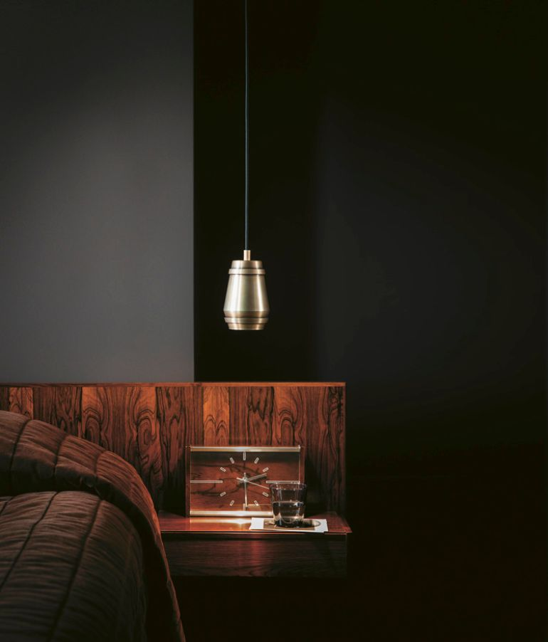 Get to know the best exhibitors to see at Dcorex London BERT FRANK CASK PENDANT decorex Get to know the best exhibitors to see at Decorex London Get to know the best exhibitors to see at Decorex London BERT FRANK CASK PENDANT