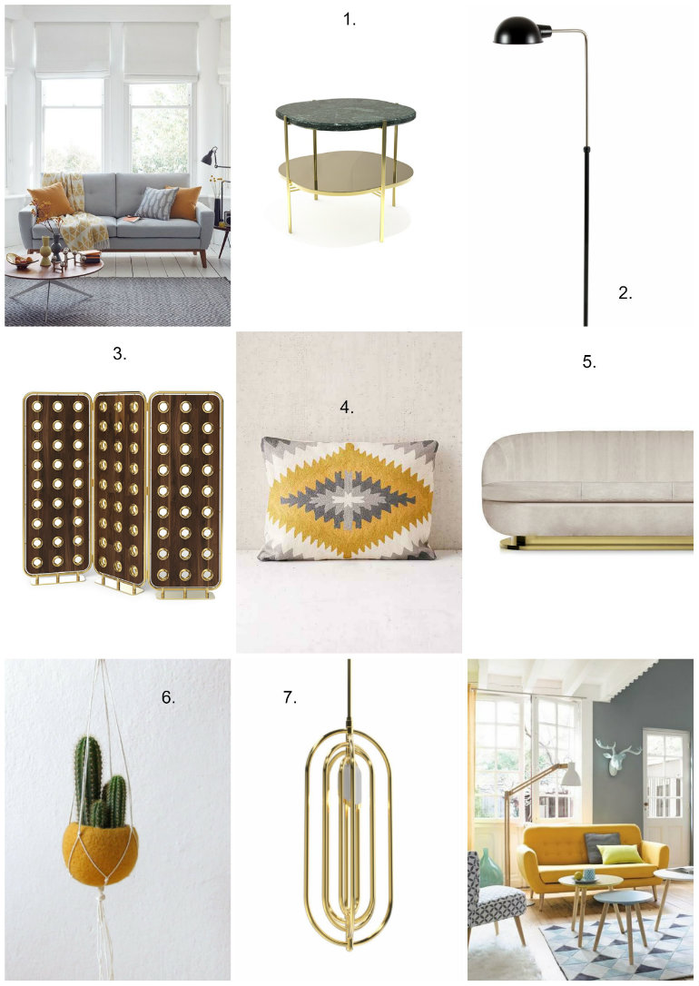 How to prepare your living room for fall season moodboardfinal living room How to prepare your living room for fall season? How to prepare your living room for fall season moodboardfinal moodboardfinal