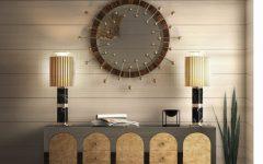 Maison et Objet Paris 10 furniture and lighting design brands to seessential home