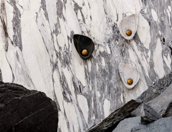 Decorex Get to know the best exhibitors to see at Decorex London
