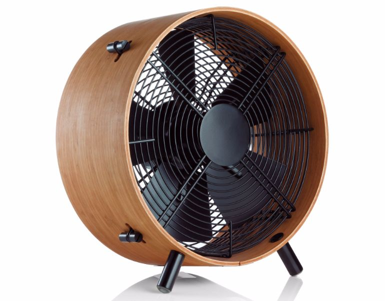 Modern Fans for Cooling and Decorating upgrade your livingroom with these mid century modern items living room Upgrade your living room with these mid-century modern items Upgrade your living room with these mid century modern items Modern Fans for Cooling and Decorating